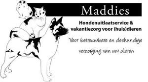 w1170_13967_nl
