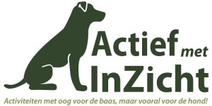 w1170_13971_nl